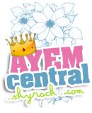 Photo de AYEMcentral