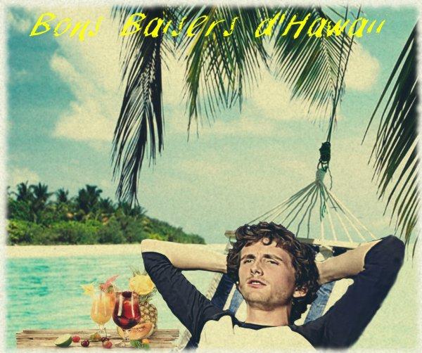 Relax Baptiste