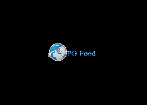 PGFood's blog