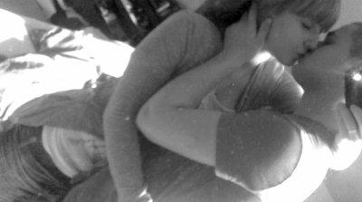 xx I Love Youu Moree Than All My Lovee  ! xx