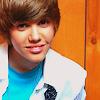 Justin-x-Drew-xx-Bieber