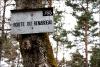 #30 _ Route du Renardeau