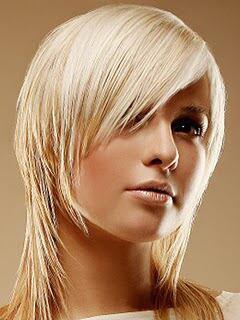 Je veux cette coupe de cheveux