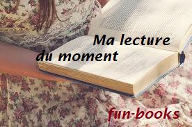 Ma lecture du moment