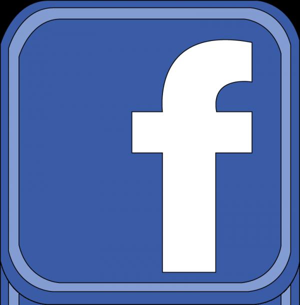 Page Facebook du BLOG ;D