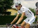 Photo de Velo-Velo-cyclisme