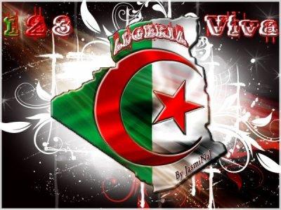 استفتاء صدى الملاعب لاختيار الأفضل عربياً 2010