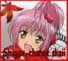 Shugox-charax