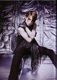 Photo de Rainbows-fiction-japcor