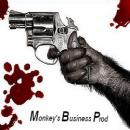 Photo de Monkeys-Business-Prod