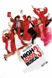 Photo de high-school-musical838