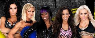 NXT du 7/09/2010 Résultats :
