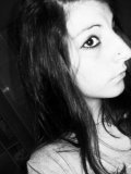 Photo de x--Biite--Me-X