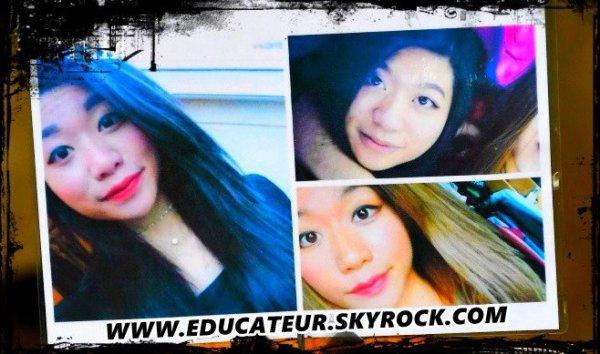 FAITS DIVERS :  Disparition de Sophie Le Tan (20 ans) : le suspect se servait du Bon Coin pour appâter les filles