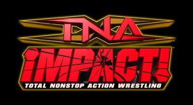 Resultats TNA Impact!