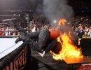 Photo de WWEvent