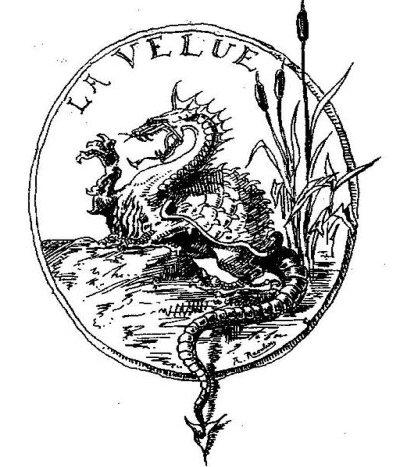 La Velue