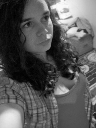 Laurane (ll)