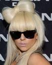 Lady GaGa !!$     XD
