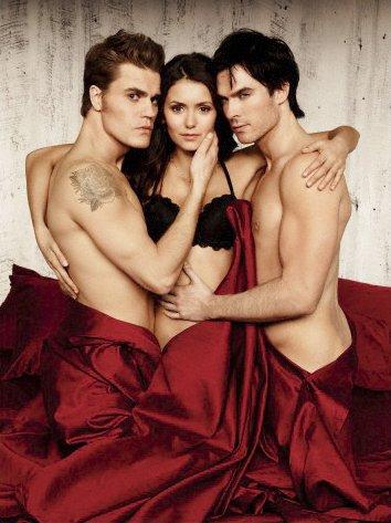 vampire-diaries-golie