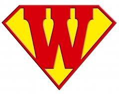 les Wesh