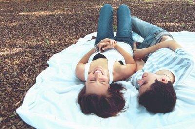 Un seul être vous manque et tout est dépeuplé.