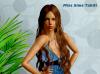 Miss-Sims-Tahiti2014
