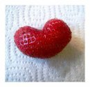 Photo de fraise-tagada2511