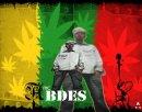 Photo de abdes-prod