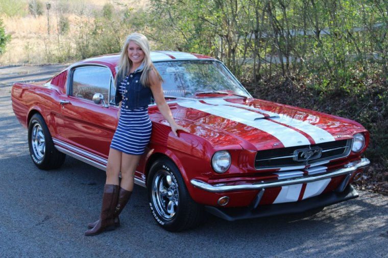 Smoky Mountain Traders Shelby Marie Pictures To Pin On
