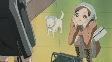 Hachiko ♥