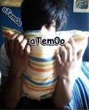 Photo de x0o-amine-0ox