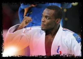 Ma passion ; plus qu'un sport une vie (aa)