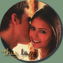 Photo de oOTheVampireDiariesOo