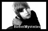 BieberMysteries