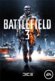Photo de battlefield-nicolas