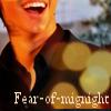 Photo de fear-of-midnight