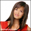 Demetrya-Lovato