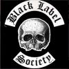 black-label-society-69
