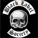 Photo de black-label-society-69