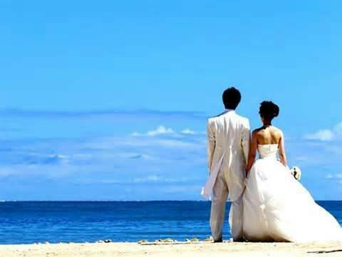 Est le mariage est bon ou non