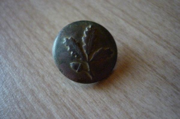 petit bouton de forestier