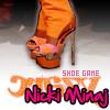 Woohoo - Christina Aguilera feat Nicki Minaj