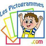 pictogramme