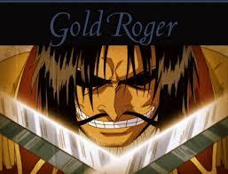gold-d roger