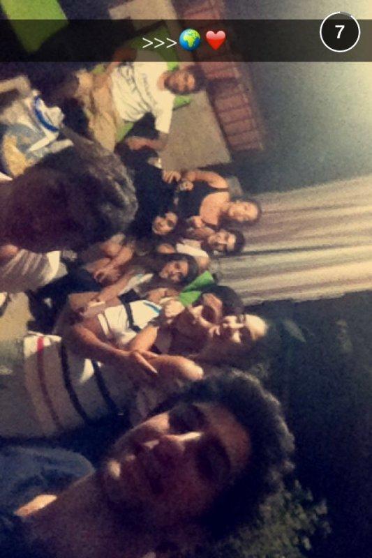Them ❤️❤️