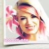 ADDIICT-ASH