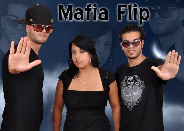 MAFIA FLIP (STOP MC'S TKHARMIZZ)