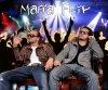 Lga3 les fans /                                                                        MAFIA FLIP (Ambiance Hbal) (2011)