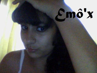 Mee Emôx